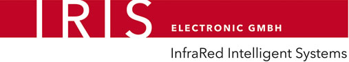 I.R.I.S. Electronic - InfraRed Intelligent Systems